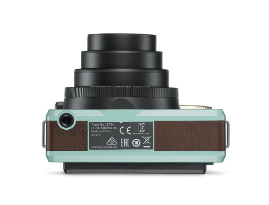 Leica_Sofort_Mint_bottom.jpg