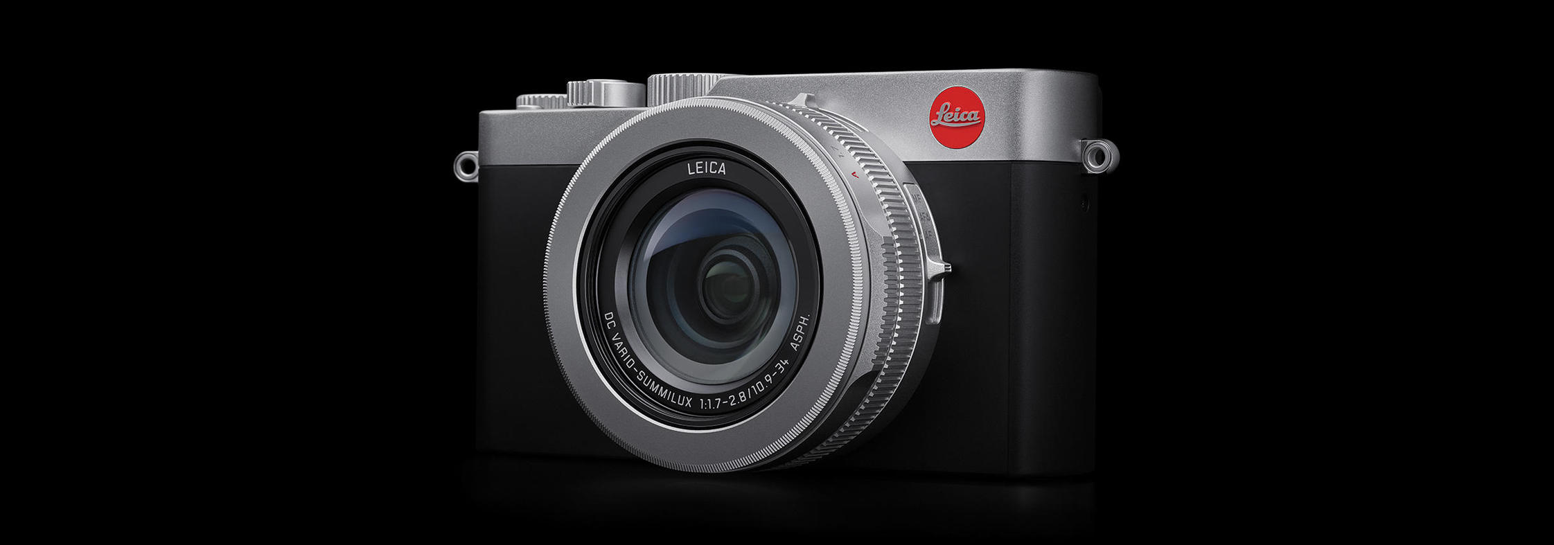 Leica_D_Lux_7_on_black___Header_2400x840_teaser_2400x787.jpg