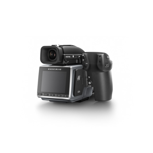 Hasselblad_H6D_100c_rear_side_shot_WH1.jpg