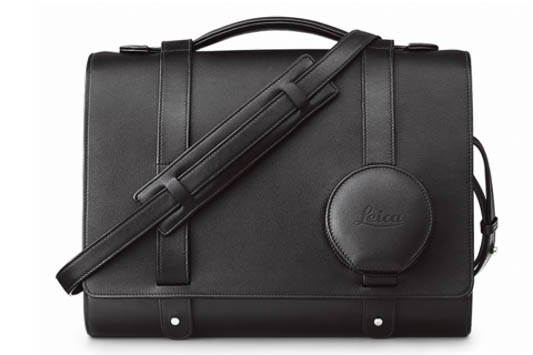 Leica_Q_Day_Bag_teaser_crop_480x320.jpg