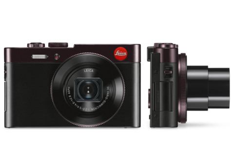 Leica_C_dark_red-480x320.png