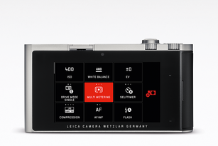 Leica-T-USP-simple.png