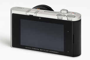 Leica-T-USP-style.png