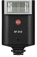 FLASH SF-24 DIFFUSEURS