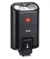 Flash Leica SF26